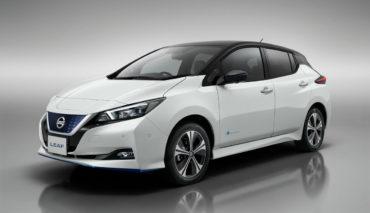 Nissan-LEAF-Elektroauto-Bonus-2019