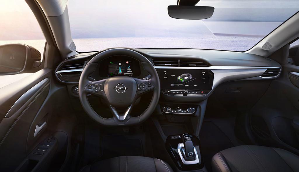 Opel-Corsa-e-2019-10