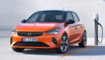 Opel-Corsa-e-2019-11