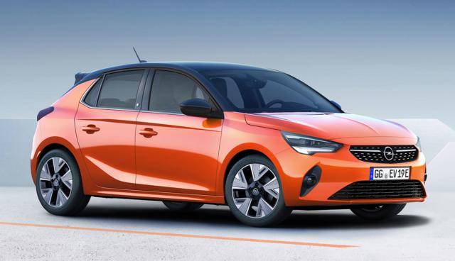 Opel-Corsa-e-2019-2