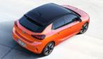 Opel-Corsa-e-2019-4