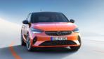 Opel-Corsa-e-2019-5