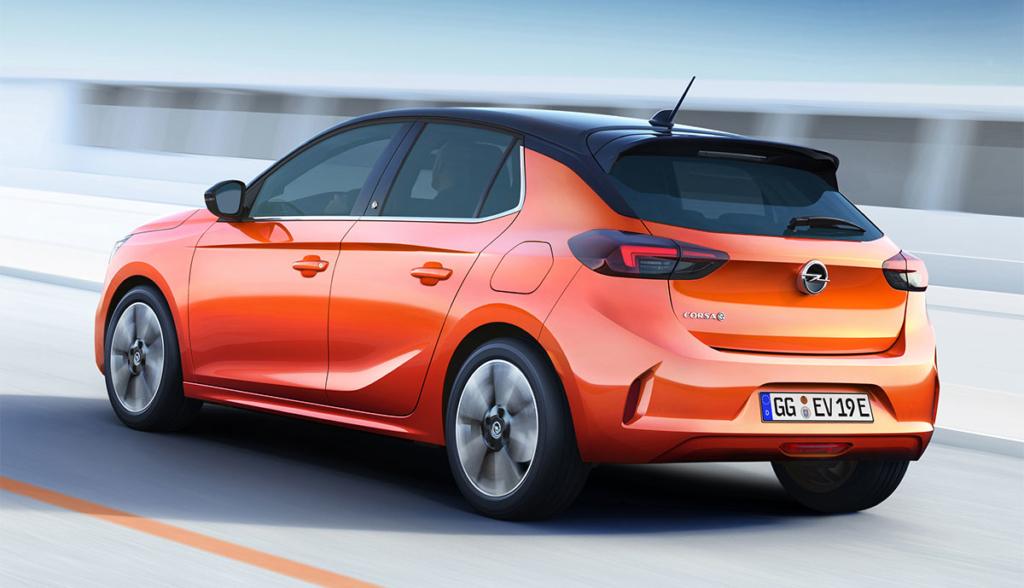 Opel-Corsa-e-2019-6