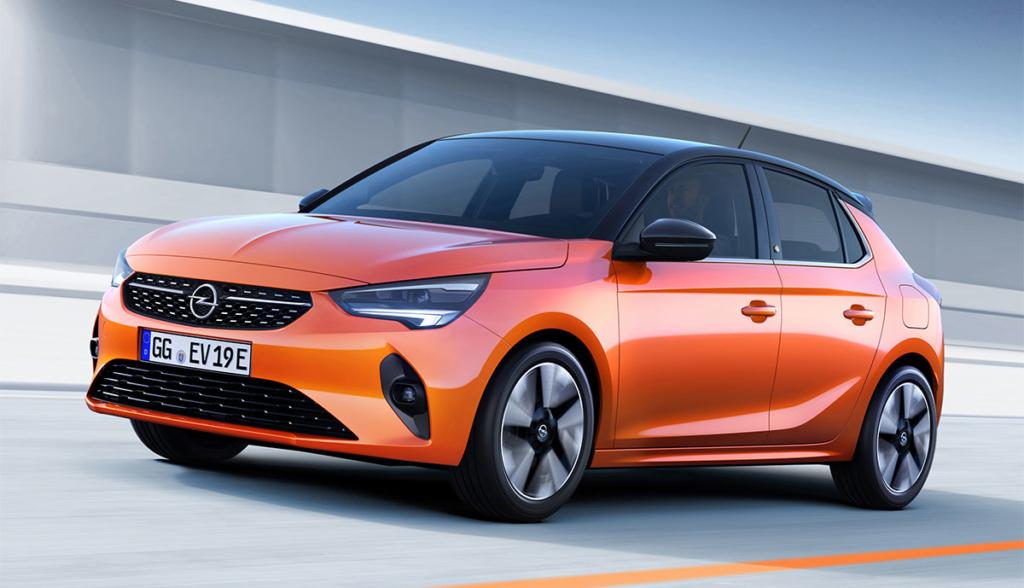Opel-Corsa-e-2019-7