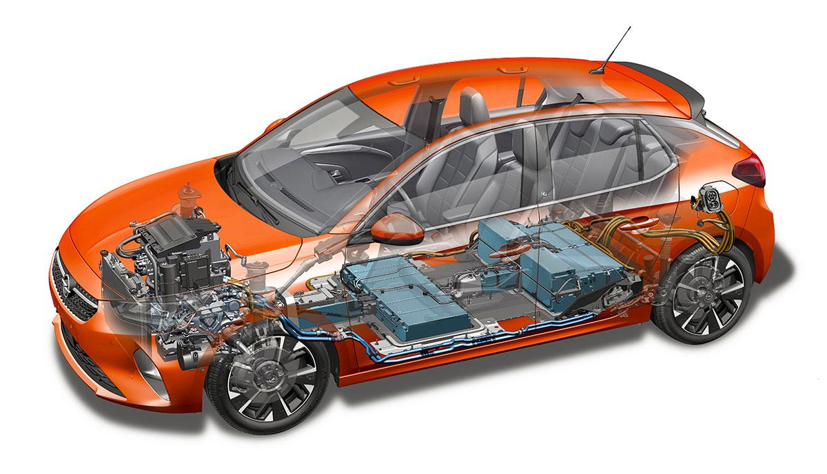 Opel-Corsa-e-2019-8