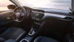 Opel-Corsa-e-2019-9