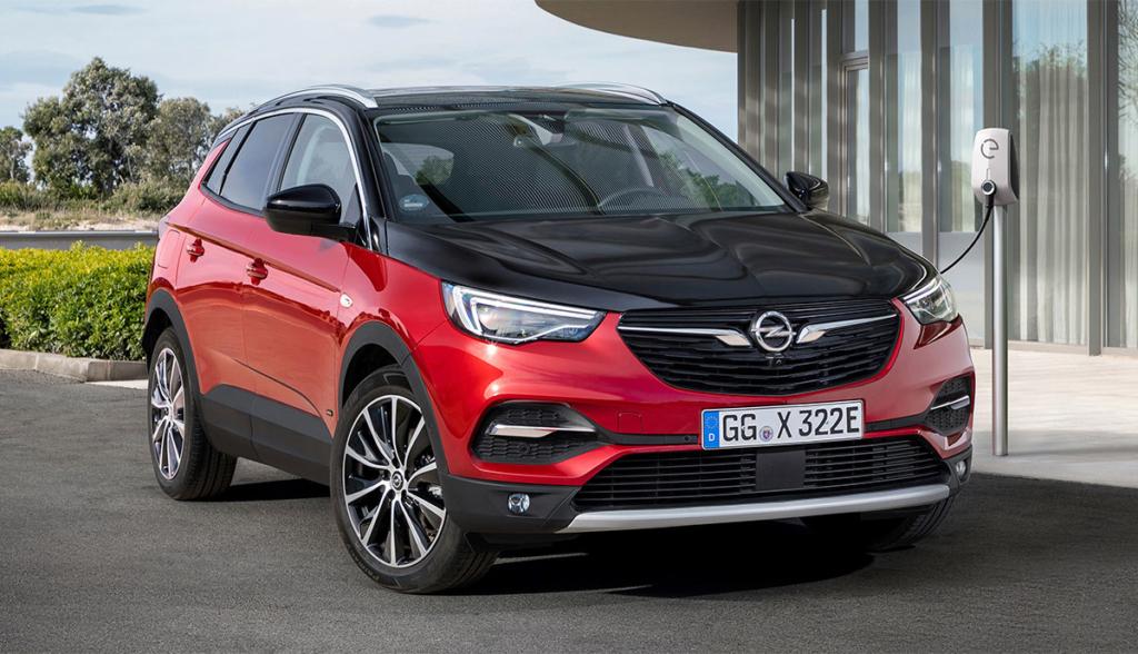 Opel-Grandland-X-Plug-in-Hybrid-2019-1