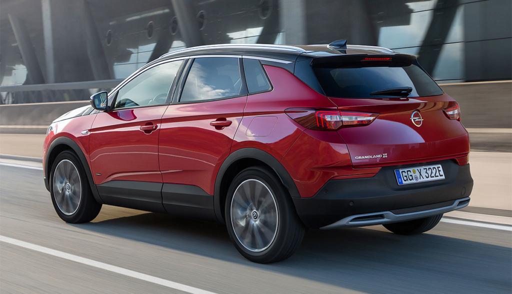 Opel-Grandland-X-Plug-in-Hybrid-2019-2