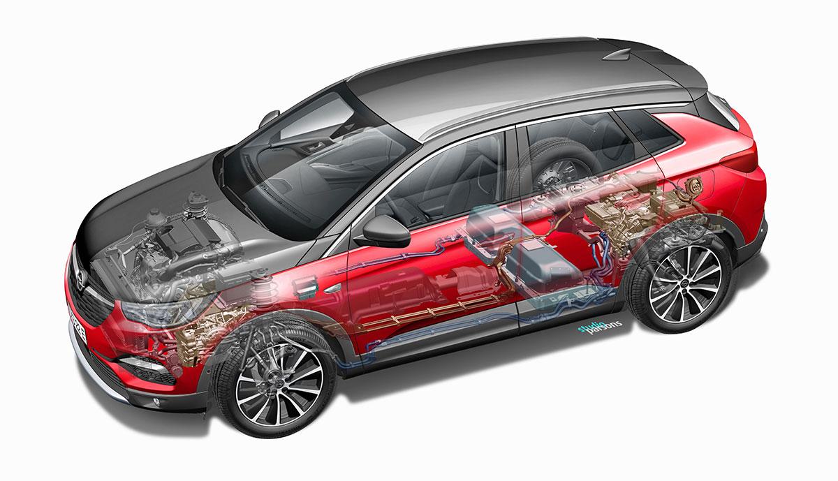 Opel-Grandland-X-Plug-in-Hybrid-2019-5