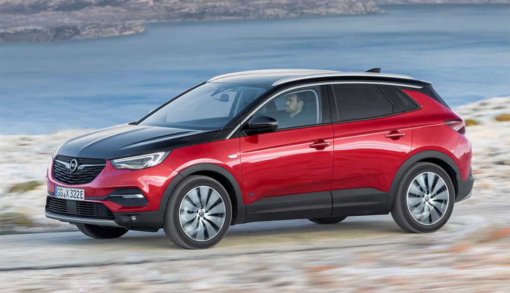 Opel-Grandland-X-Plug-in-Hybrid-2019-7