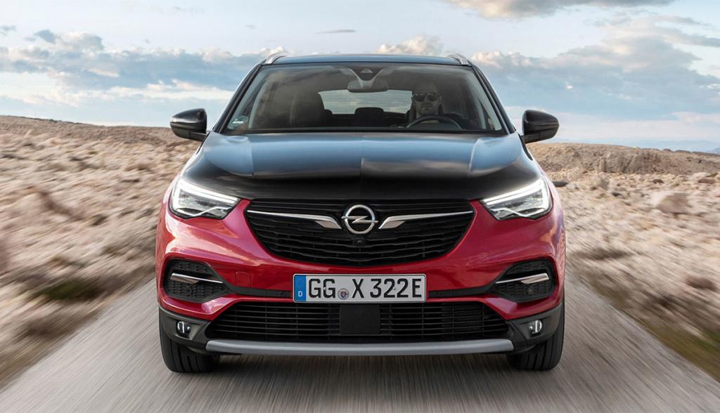 Opel-Grandland-X-Plug-in-Hybrid-2019-8