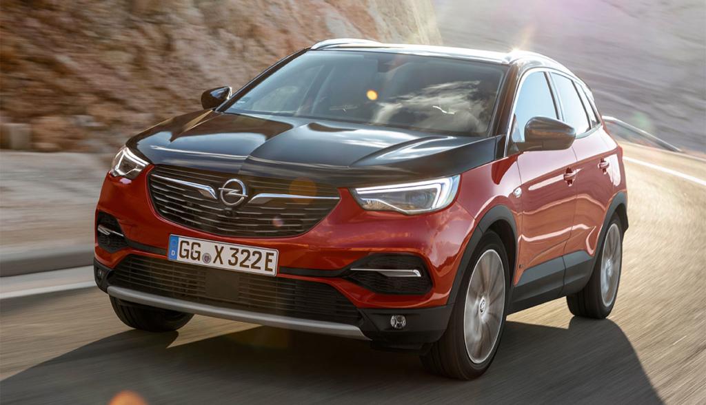 Opel-Grandland-X-Plug-in-Hybrid-2019-9