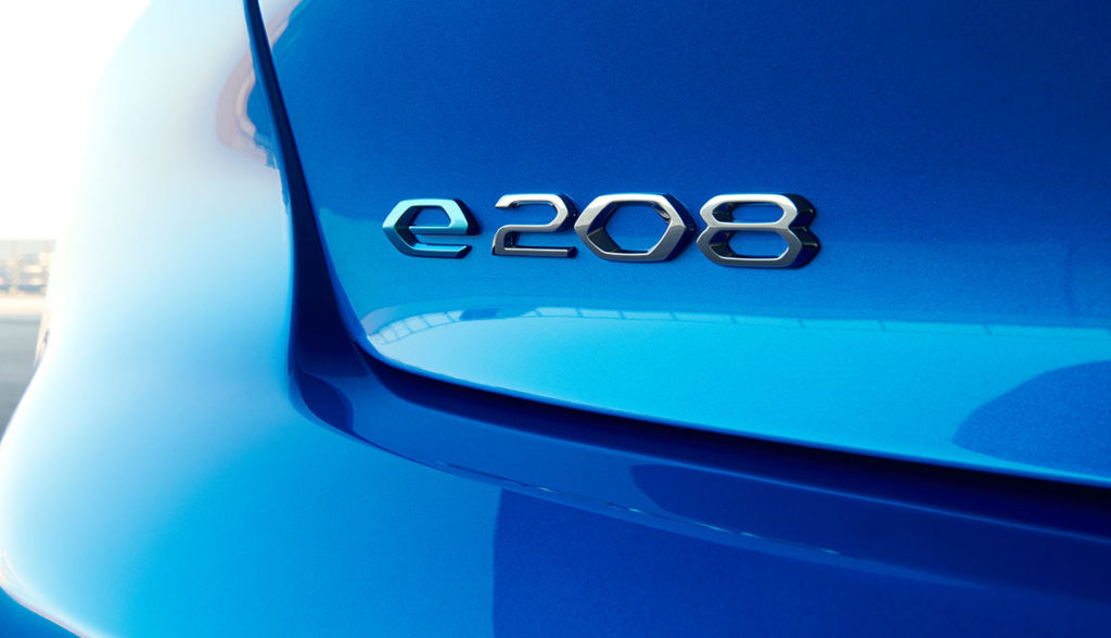 Peugeot-e-208-vorbestellen-3