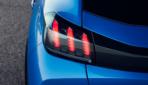 Peugeot-e-208-vorbestellen-4