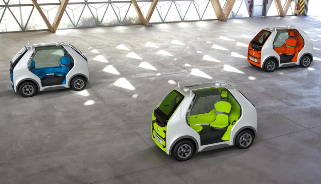Renault-EZ-POD-2019.2