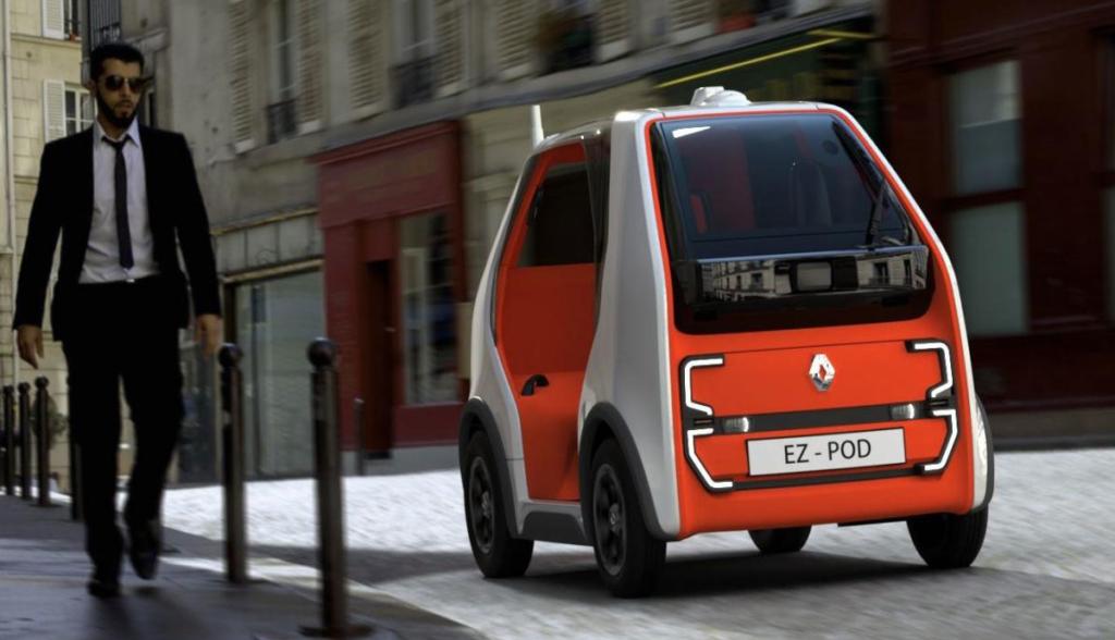 Renault-EZ-POD-2019.3