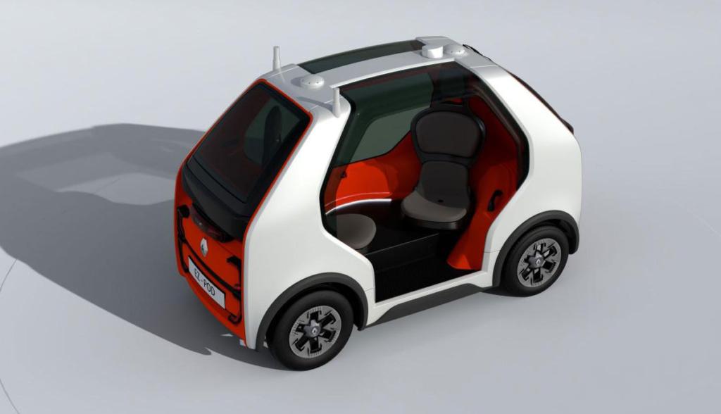 Renault-EZ-POD-2019.4