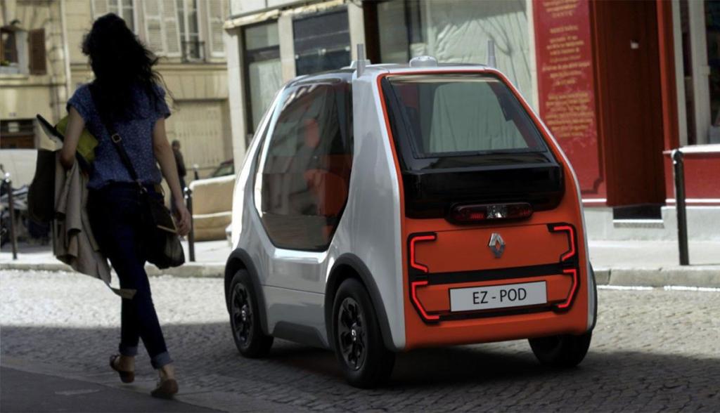Renault-EZ-POD-2019.5