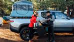 Rivian-R1T-Kueche-Camping-2019-6