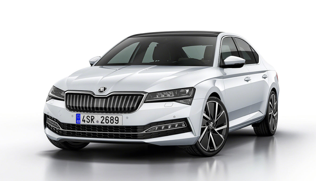 Skoda-SUPERB-iV-2019-1