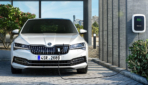 Skoda-SUPERB-iV-2019-4