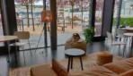 Tesla-Lounge-Dietikon---5