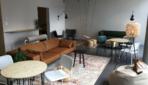 Tesla-Lounge-Dietikon---9