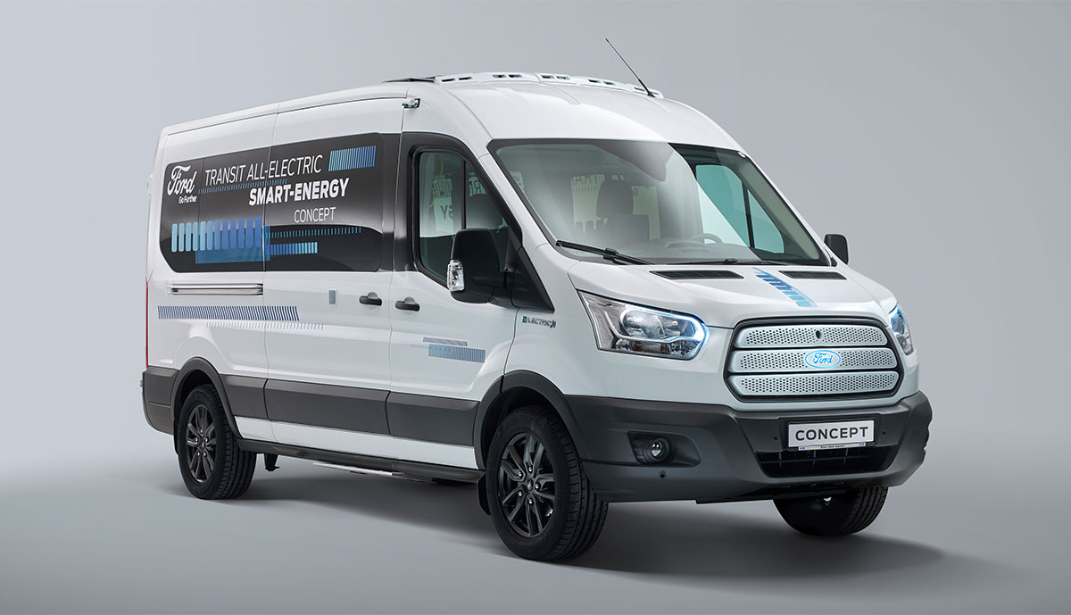 Transit-Smart-Energy-Concept-2019-3