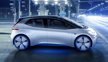 VW-Elektroauto-Mythen