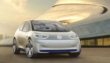 VW-Elektroauto-Werbung-ID