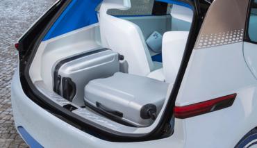 VW-ID-Elektroauto-Kombi