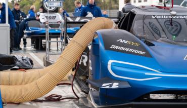 VW-ID.R-Nuerburgring-2019-2