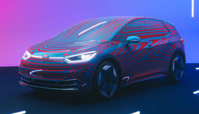 VW-ID3-Reserviergungen-Vorbestellungen
