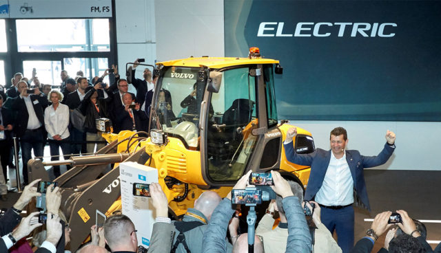 Volvo-CE-Elektromobilitaet-2