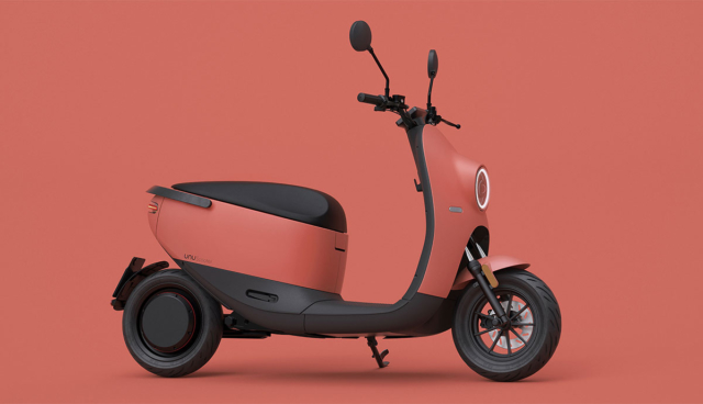 unu-Scooter-2019-zweite-Generation-2