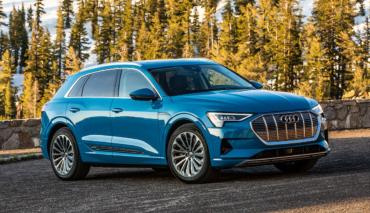 Audi-e-tron-Rueckruf-USA