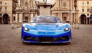 Automobili-Pininfarina-Battista-Update-2019-1