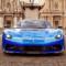 Automobili-Pininfarina-Battista-Update-2019-1