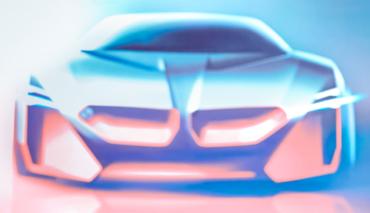 BMW-Festkoerper-Batterie