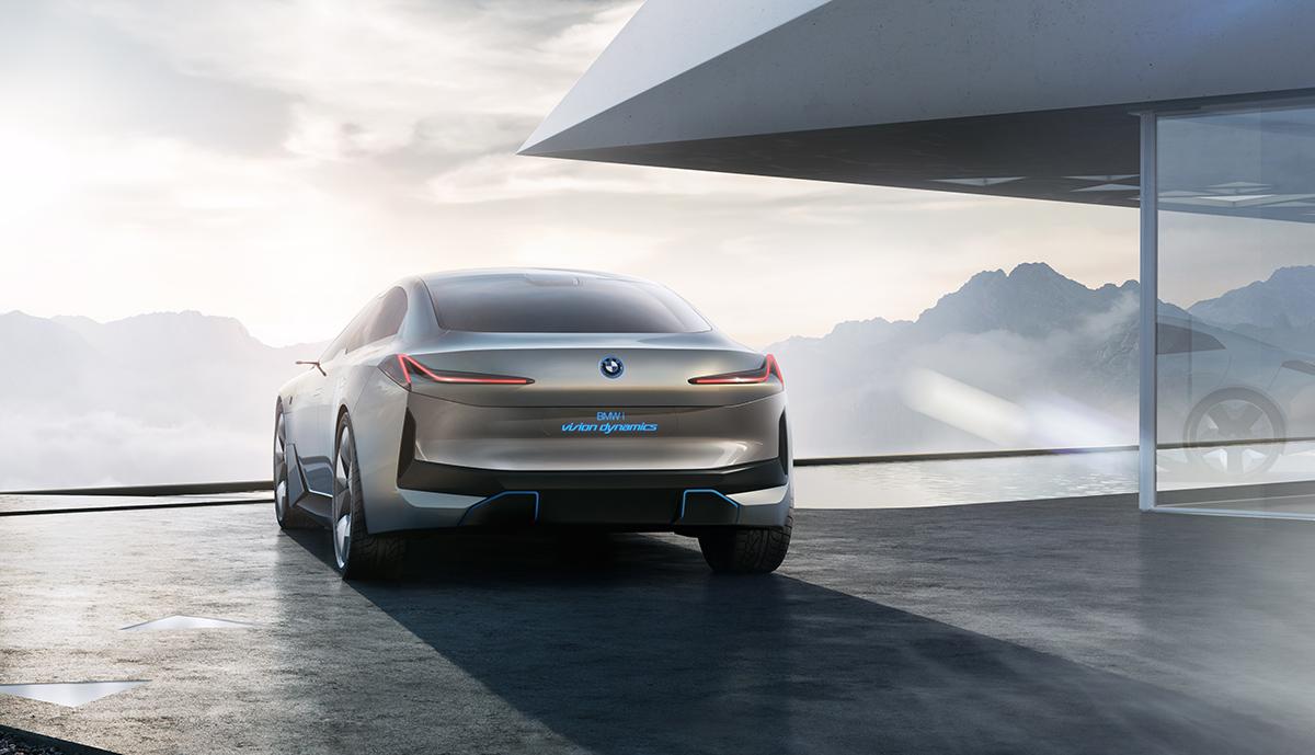 BMW-Jaguar-Land-Rover-Elektroauto