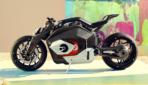 BMW-Motorrad-Vision-DC-Roadster-2019-1