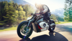 BMW-Motorrad-Vision-DC-Roadster-2019-10
