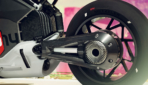 BMW-Motorrad-Vision-DC-Roadster-2019-2