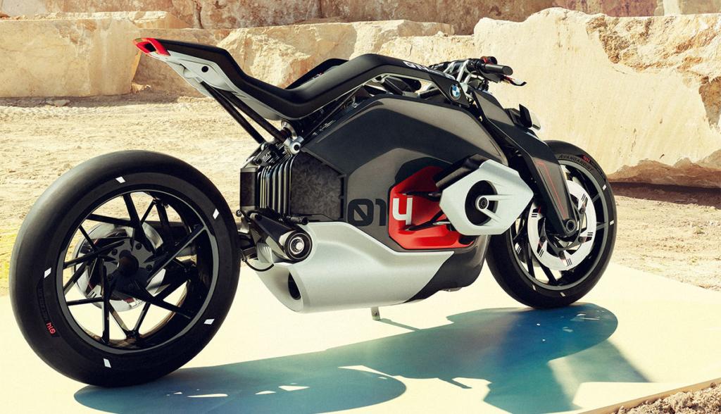BMW-Motorrad-Vision-DC-Roadster-2019-3
