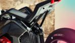 BMW-Motorrad-Vision-DC-Roadster-2019-4