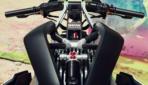 BMW-Motorrad-Vision-DC-Roadster-2019-6