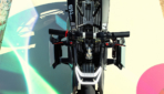 BMW-Motorrad-Vision-DC-Roadster-2019-7