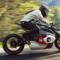BMW-Motorrad-Vision-DC-Roadster-2019-8