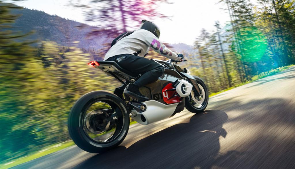 BMW-Motorrad-Vision-DC-Roadster-2019-9