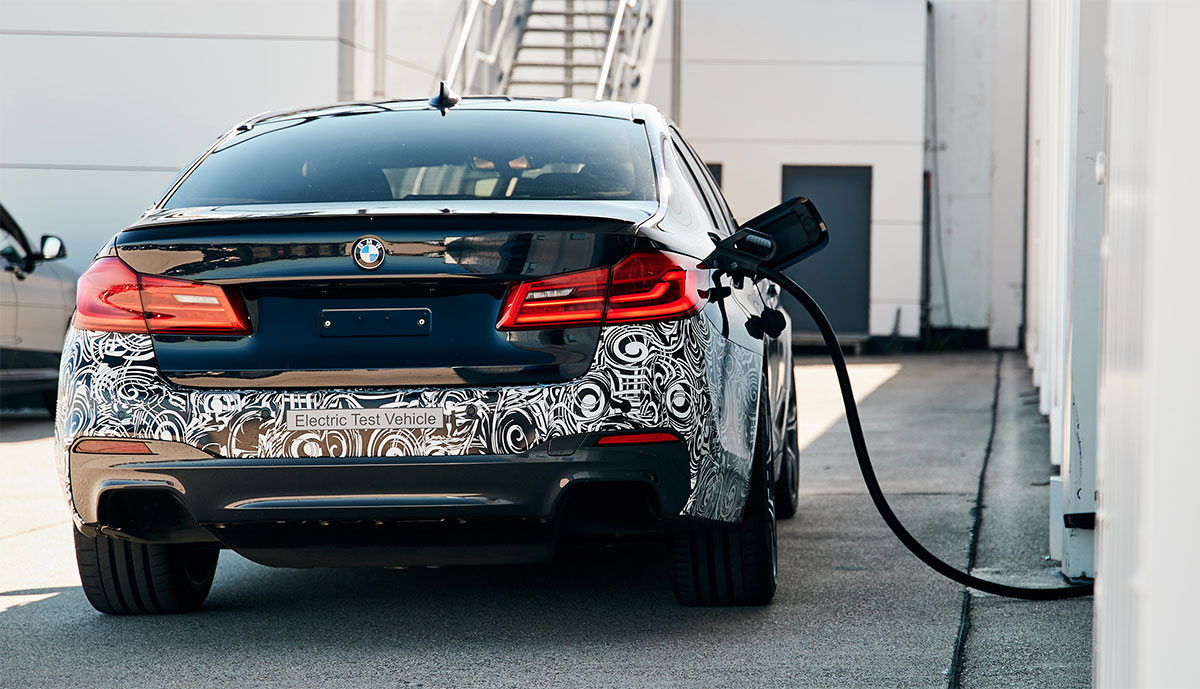 BMW-Power-BEV-2019-3